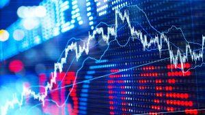 trejding kriptovalyut dlya novichkov 300x169 - The Honest to Goodness Truth on Forex Investors