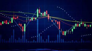 5c4af219818481548415513 300x169 - Top Forex Investors Tips!