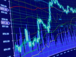 992935 300x225 - Who's Concerned About Forex Beginners and Why You Should Care