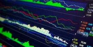 d18 300x153 - Top Forex Investors Tips!